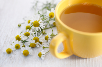 http://www.truthaboutabs.com/images/cms/files/chamomile%20tea.jpg