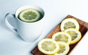 http://www.truthaboutabs.com/images/cms/files/warm-lemon.jpg